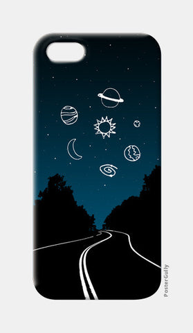 day dreams iPhone 5 Cases | Artist : cold kid