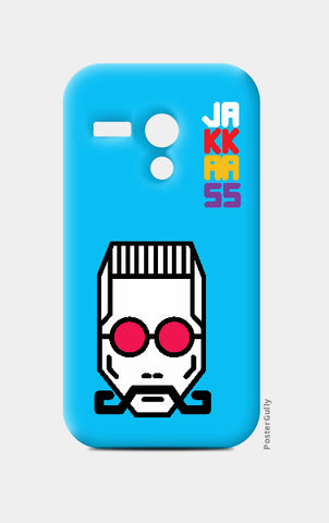 Moto G Cases, Bollywood Dialogue Moto G Case | Artist: DVSK, - PosterGully