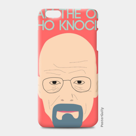 iPhone 6/6S Plus Cases, Breaking Bad  iPhone 6 Plus/6S Plus Cases | Artist : Joven Roy, - PosterGully