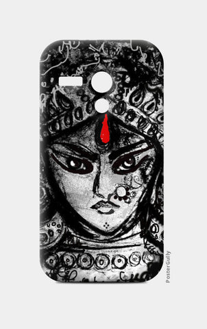 Moto G Cases, Kali Moto G Cases | Artist : Strawberry Swing, - PosterGully