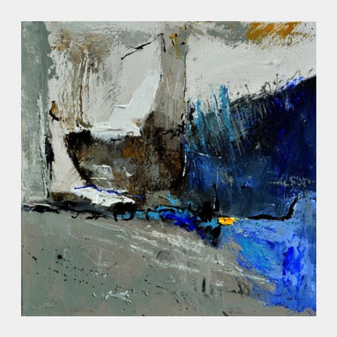 Square Art Prints, abstract 4471502 Square Art Prints | Artist : pol ledent, - PosterGully
