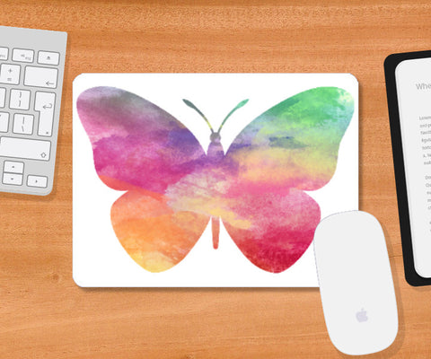 Mousepad, Enchanted Mousepad | Kushagra Singh, - PosterGully