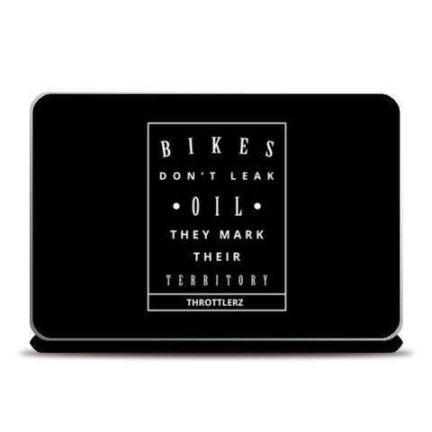 Laptop Skins, Stuntmania Vol 4 Laptop Skins | Artist : Throttlerz Group, - PosterGully
