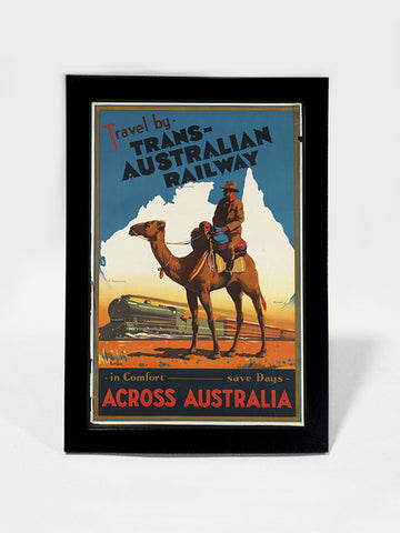 Framed Art, Across Australia | Framed Art, - PosterGully