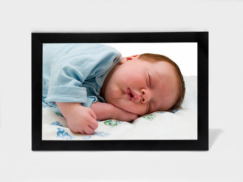 Framed Art, Baby  Mason | Framed Art, - PosterGully