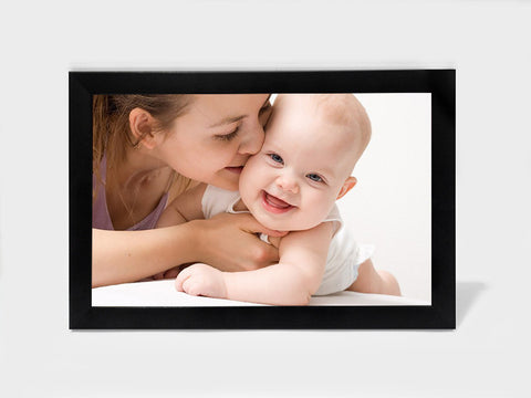 Framed Art, Baby & Mom | Framed Art, - PosterGully