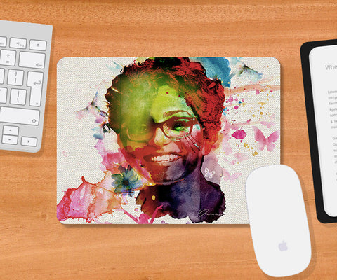 Mousepads, Bangalore Days Mousepad | Artist: Jairam Ramachandran, - PosterGully