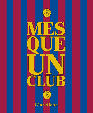 PosterGully Specials, F.C Barcelona | Minimal Art, - PosterGully