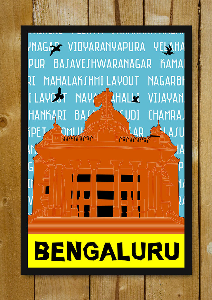Buy Framed Posters Online Shopping India Bengaluru Pop