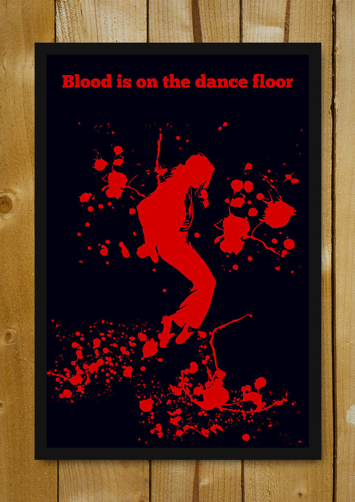Buy Framed Posters Online Shopping India