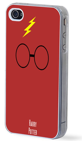 iPhone Cases, Harry Potter iPhone Case, - PosterGully