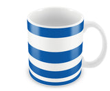 Mugs, Greece Soccer Team #footballfan Mug, - PosterGully - 2