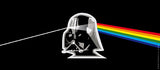 Mugs, Darth Vader Pink Floyd Humour Mug, - PosterGully - 3