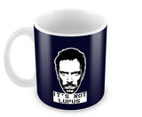 Mugs, Lupus Mug, - PosterGully - 2
