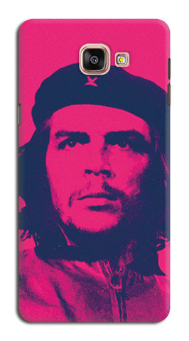Che Guevara | Samsung Galaxy A9 (2016) Cases