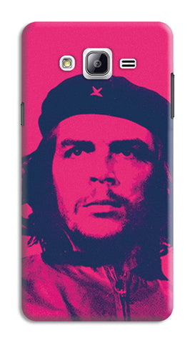 Che Guevara | Samsung Galaxy On5 Cases