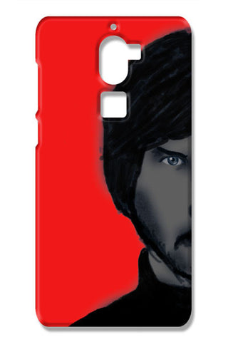 And One More Thing Steve Jobs Coolpad Cool One Cases