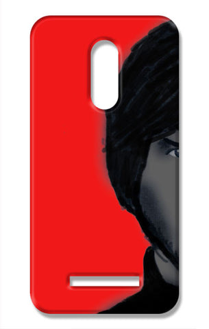 And One More Thing Steve Jobs | Xiaomi Redmi Note 3 Cases