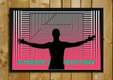 Brand New Designs, Amercian History X, - PosterGully - 2