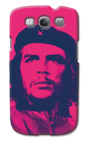 Che Guevara | Samsung Galaxy S3 Cases