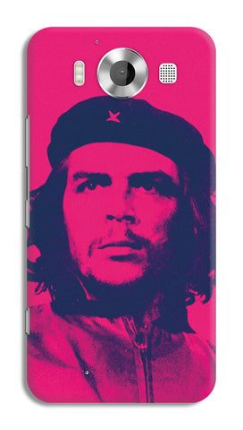 Che Guevara | Nokia Lumia 950 Cases