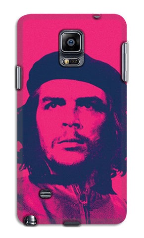 Che Guevara | Samsung Galaxy Note 4 Cases