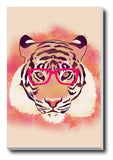 Brand New Designs, Swag Tiger, - PosterGully - 3
