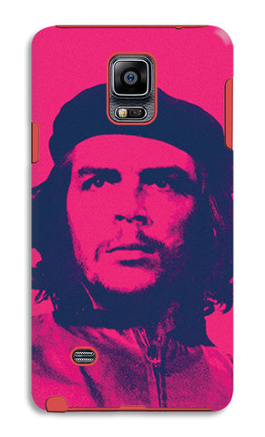 Che Guevara | Samsung Galaxy Note 4 Tough Cases