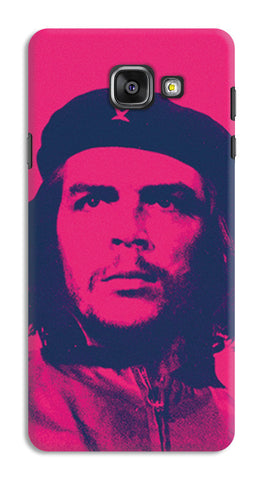 Che Guevara | Samsung Galaxy A7 (2016) Cases