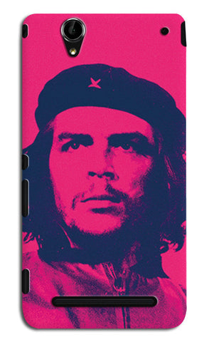 Che Guevara | Sony Xperia T2 Ultra Cases