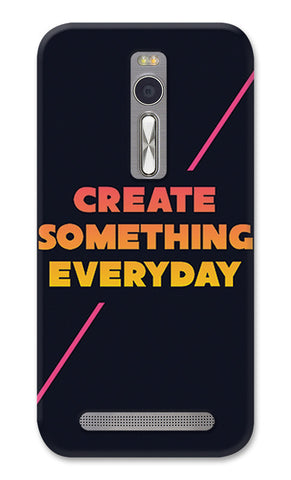 Create Something Everyday | Asus Zenfone 2 Cases