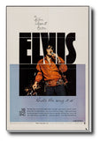 Brand New Designs, Elvis | Classic Movie Poster, - PosterGully - 3