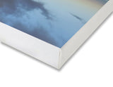 Canvas Art Prints, Breath Of Air Stretched Canvas Print, - PosterGully - 2
