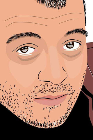 Lucky Ali |  PosterGully Specials