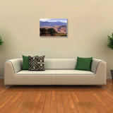 Canvas Art Prints, Neglect Stretched Canvas Print, - PosterGully - 3