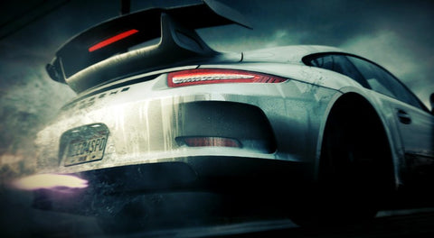 Wall Art, Need For Speed Rivals, - PosterGully