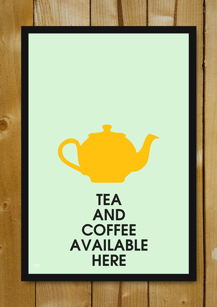 Buy Framed Posters Online Shopping India Tea And Coffee