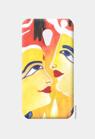 Moto G2 Cases, Symbol Of Peace Moto G2 Cases | Artist : Teena Chauhan, - PosterGully