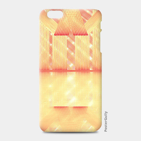 iPhone 6 Plus / 6s Plus Cases, Glass Palace iPhone 6 Plus / 6s Plus Cases | Pratyasha Nithin, - PosterGully