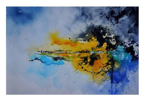 PosterGully Specials, abstract 692121 Wall Art  | Artist : pol ledent, - PosterGully