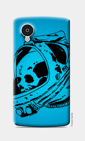 Nexus 5 Cases, Void Nexus 5 Case | Ransher Parihar, - PosterGully
