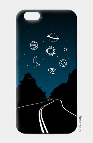 day dreams iPhone 6/6S Cases | Artist : cold kid