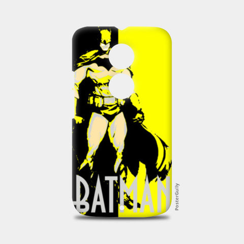 Batman Moto X2 Cases | Artist : LinearMan