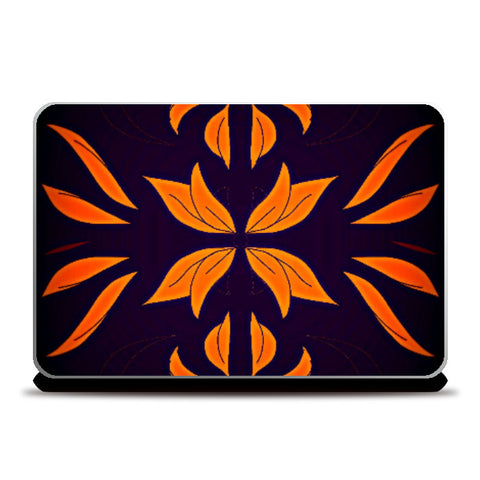Laptop Skins, Leaves Laptop Skins | Pratyasha Nithin, - PosterGully