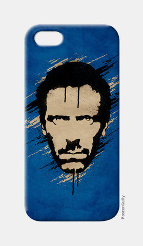 iPhone 5 Cases, House iPhone 5 Cases | Artist : Durro Art, - PosterGully