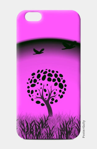 iPhone 6 / 6s Cases, Nature iPhone 6 / 6s Cases | Artist : pravesh mishra, - PosterGully
