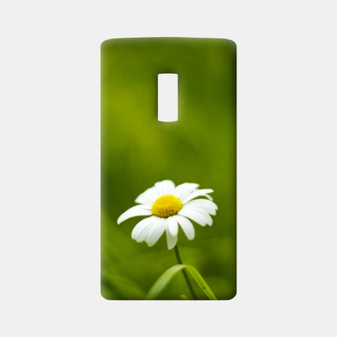 One Plus Two Cases, Daisy One Plus Two Cases | Artist : Natesh Ramasamy, - PosterGully