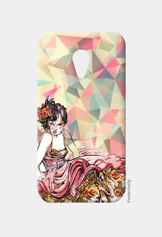Moto G2 Cases, In Vogue Moto G2 Cases | Artist : Astha Mathur, - PosterGully