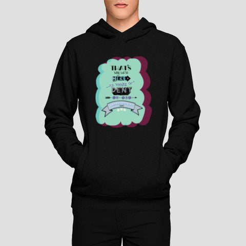 Hoodies, Color the Universe Hoodies | Artist : The Stardust Story, - PosterGully - 1