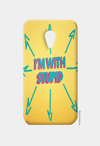 Moto G2 Cases, Daily Struggle Moto G2 Case | Raul Miranda, - PosterGully